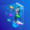 client voice 100x100 - フリーランスデザイナー向けの集客用Webサイトを作る方法「しっかり集客できるコンテンツ」