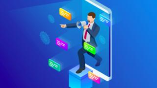 client voice 320x180 - Webサイト掲載用の集客できるコンテンツ「お客様の声ページの作り方」