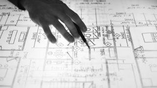 layout paper 320x180 - DTPオペレーターからデザイナーを目指す「可能性と転職方法・手順」