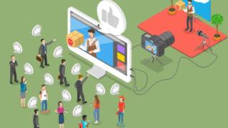 marketing business 320x180 - フリーランスデザイナーの集客戦略「オンリーワンの専門家になる方法」