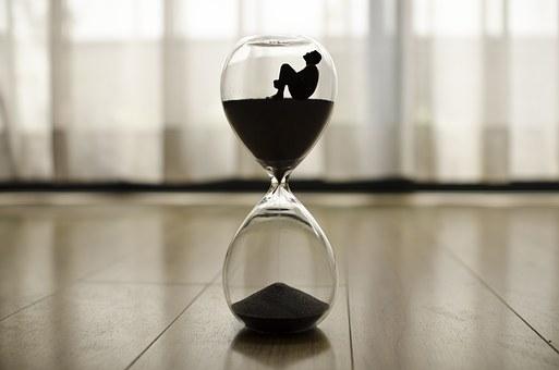 time-human