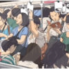 train people 100x100 - デザイナー (クリエイター) の転職ノウハウについて知る。