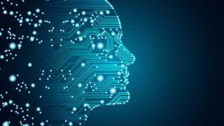 artificial intelligence 320x180 - AI (人工知能)・ワンクリック系カラーツールまとめ