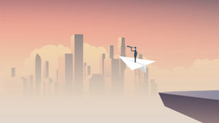 city sky human sun 320x180 - デザイナーのためのビジネス関連の書籍・本の総まとめ