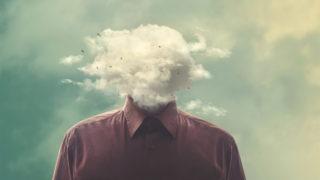 cloud worry 320x180 - デザインの考え方・仕事の仕方が学べる書籍・本まとめ