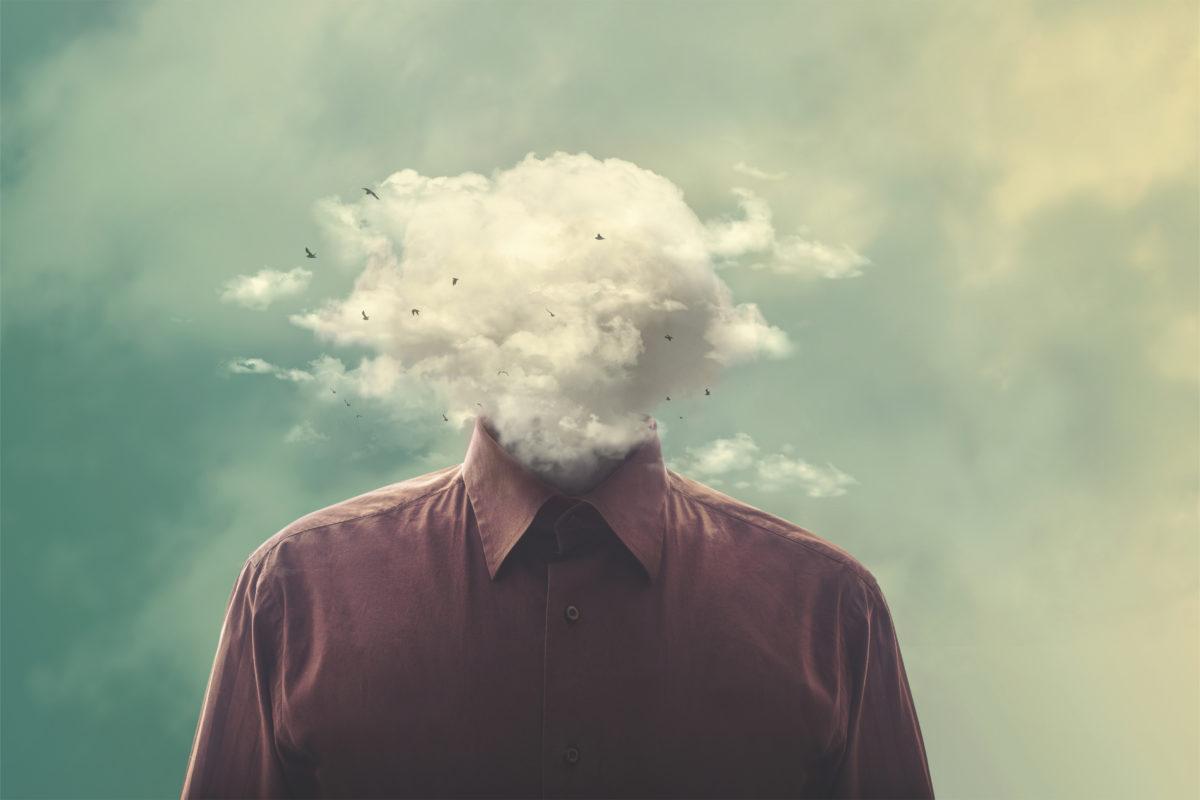 cloud-worry