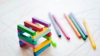 color block 320x180 - 普段使い可能な便利なカラーツールまとめ