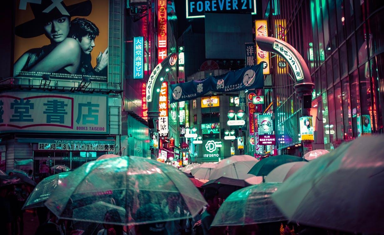 color-city-umbrella
