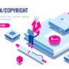 copyright 1 100x100 - デザイナーのためのビジネス関連の書籍・本の総まとめ