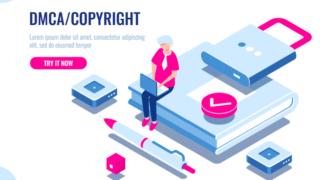 copyright 1 320x180 - デザイナー・クリエイターのための著作権・権利について学べる書籍・本まとめ
