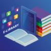 digital book 100x100 - 2021年Adobe XDの勉強に役立つ書籍・本
