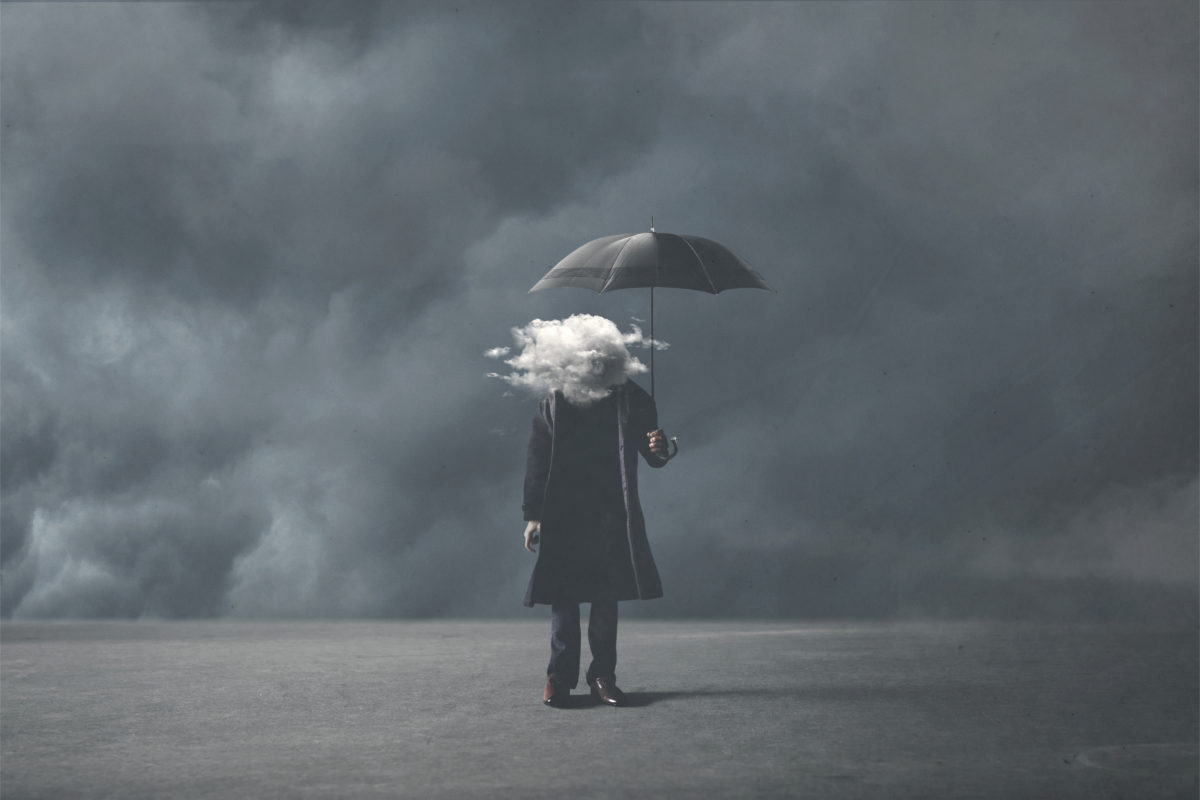 human-cloud-umbrella
