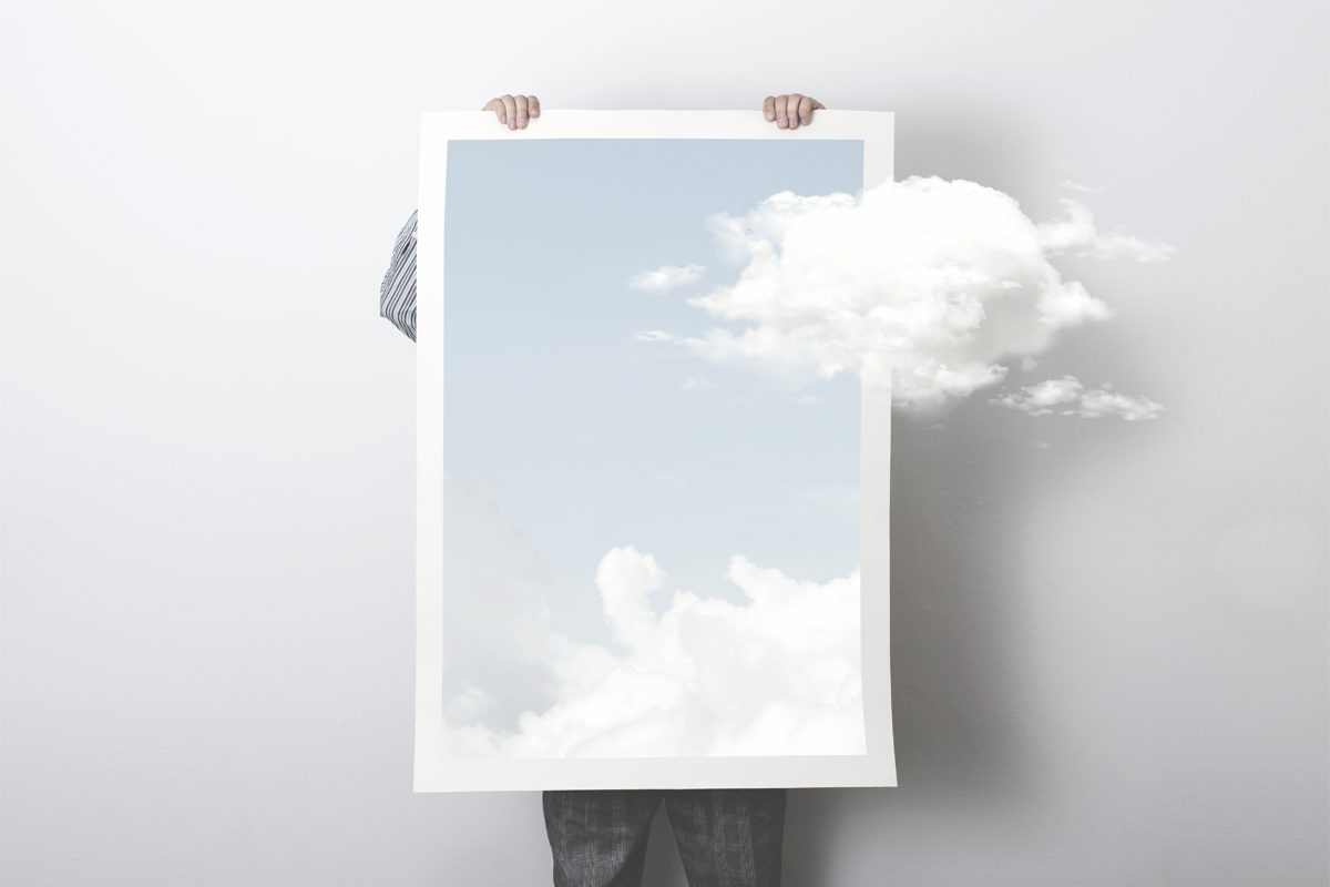 picture-sky-cloud-human