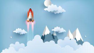 rocket cloud moon 320x180 - 専門・特化型の無料(フリー)のイラスト素材サイト・サービスまとめ