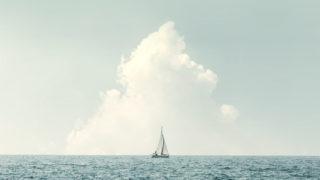 sea ship 320x180 - 幅広いジャンルを扱う無料(フリー)のイラスト素材サイト・サービスまとめ