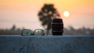 camera glasses sun 320x180 - シンプル系の無料画像編集・加工ツールまとめ