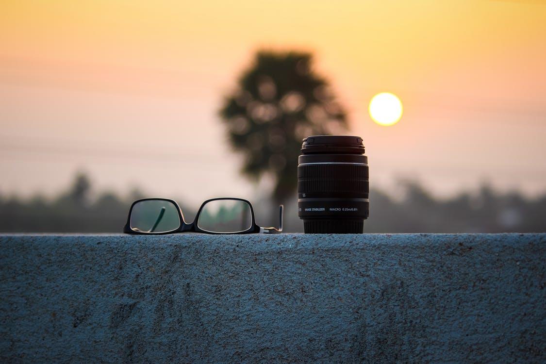 camera-glasses-sun