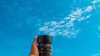 camera hand sky 320x180 - 専門・特化型の無料・安価な画像編集・加工ツールまとめ