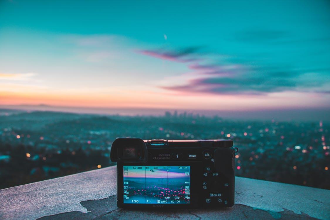 camera-sky