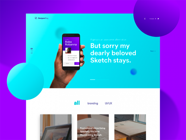 design-blog-layout-sketch-resource