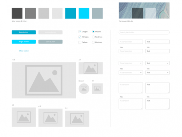 essential-prototyping-template-sketch-resource