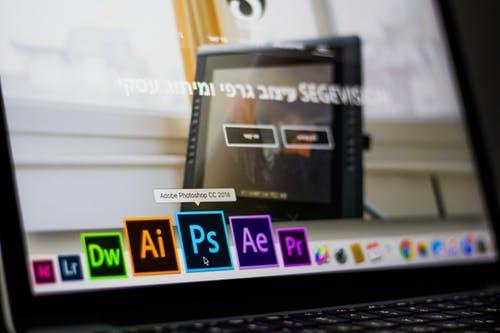 photoshop-icon-pc