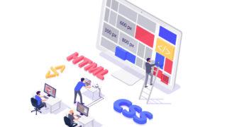 web code 320x180 - 2020年HTML・CSSの勉強に役立つ書籍・本まとめ