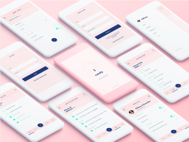 candy-simple-to-do-app-sketch-resource