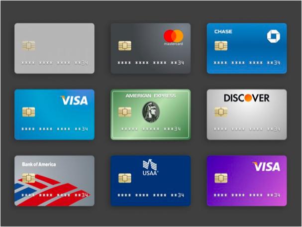 credit-card-templates-sketch-resource