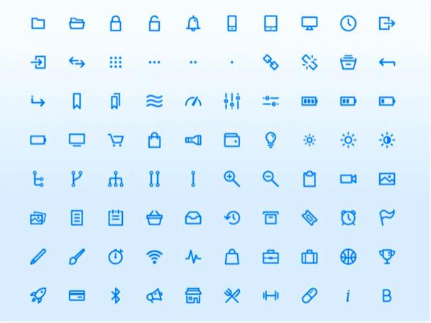 dripicons-v2-200-icons-sketch-resource