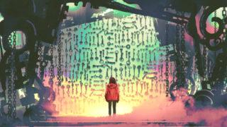 human stela 320x180 - デザイナーに向いている人・向いていない人の特徴や適性