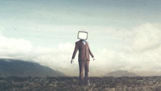 human tv 320x180 - Sketchの使い方・スキルが学べる動画チュートリアルまとめ