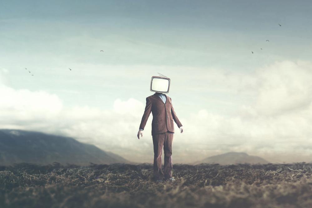human-tv