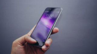 iphone hand 320x180 - 無料で利用できるSketch用のUIキット・デザイン素材まとめ