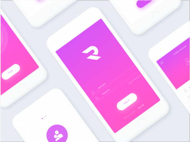 mobile-signup-screens-sketch-resource