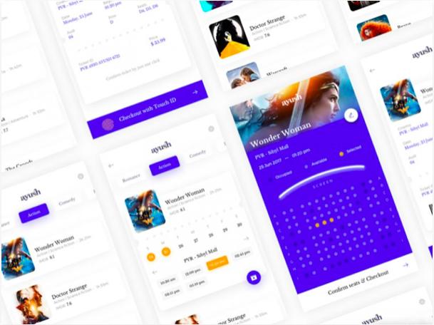 movie-booking-app-sketch-resource