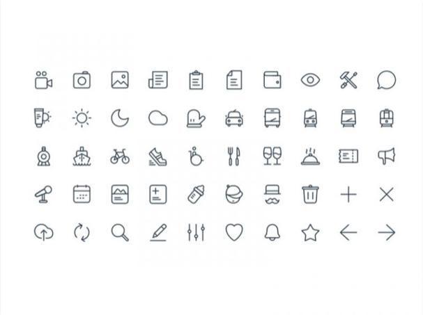 significa-icon-set-sketch-resource