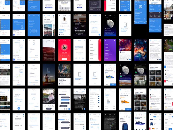 uime-massive-kit-sketch-resource
