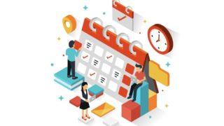 human task 320x180 - ブログのネタ切れを解決する対処方法「具体例も合わせて紹介」