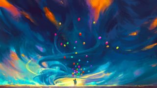 color sky human 320x180 - ブログ運営(ブログアフィリエイト)に役立つおすすめの書籍・本まとめ