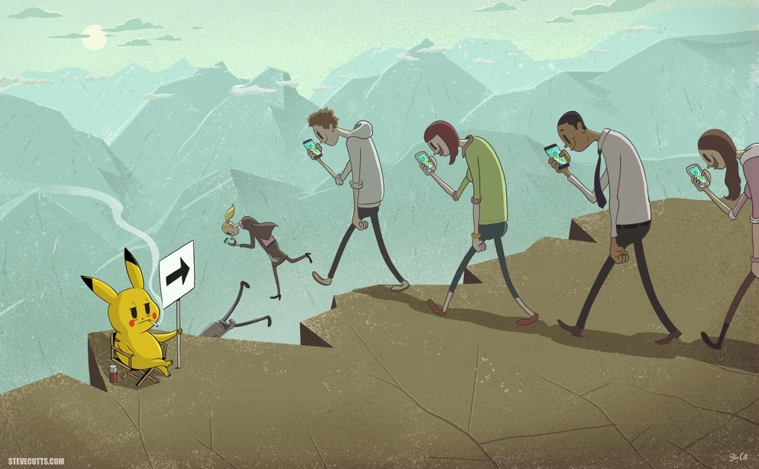 steve-cutts-art