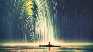 human boat light 320x180 - イラスト・アート制作で用いられる画材の種類まとめ