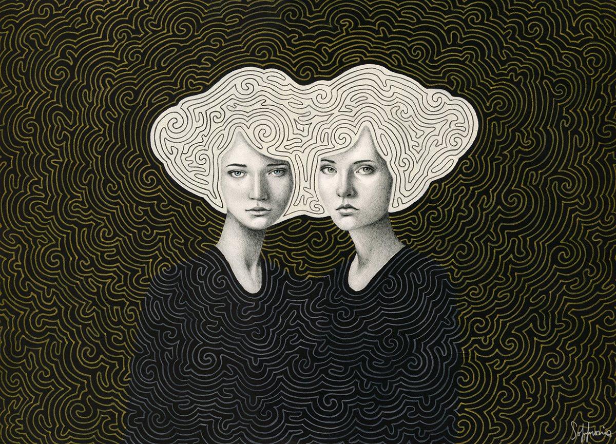 sofia-bonati-art
