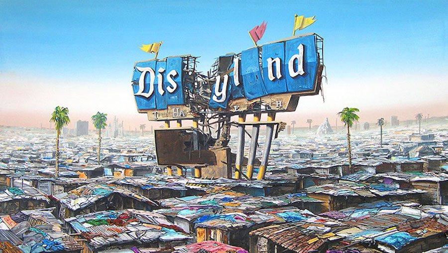 dismayland-jeff-gillette