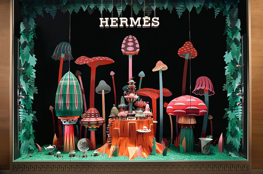 hermes-zim-zou