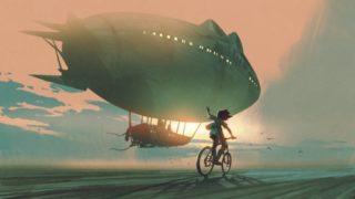 airship human bike 320x180 - SEOキーワード選定の方法を4ステップで紹介「選び方のコツも解説」