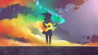 human guitar color 320x180 - ブログのタイトルを決めるコツ「SEO上位表示とSTR向上に大切なこと」