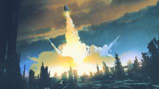 rocket city 320x180 - ブログの構成案 (文章構成) を作成する手順と注意点