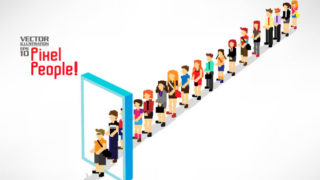 people door 320x180 - Googleアドセンスの審査を通過する方法「落ちた時の対処方法も紹介」