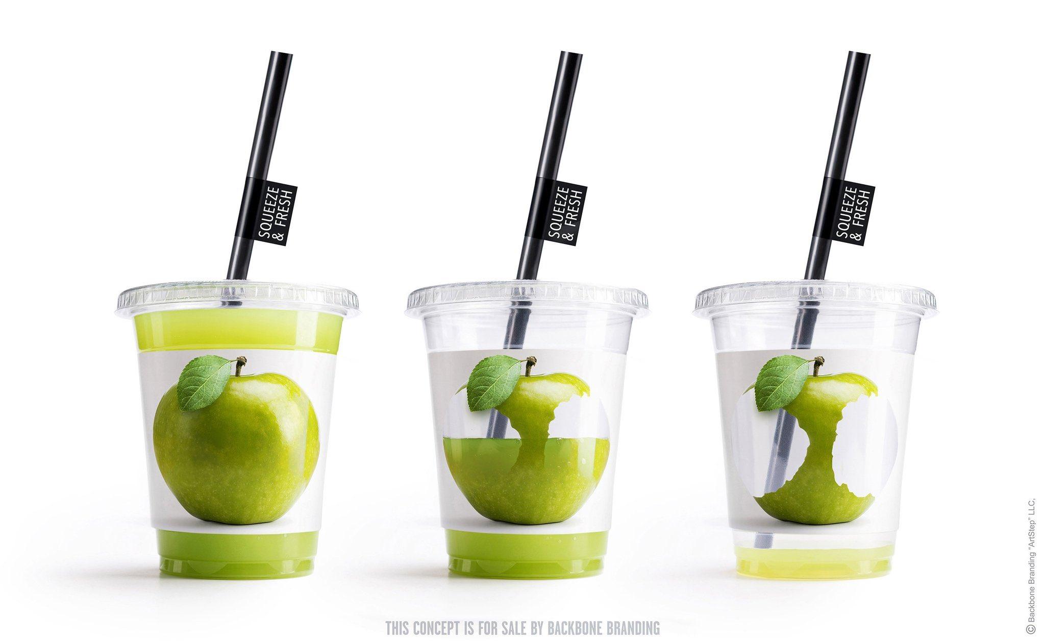 squeeze-fresh-design